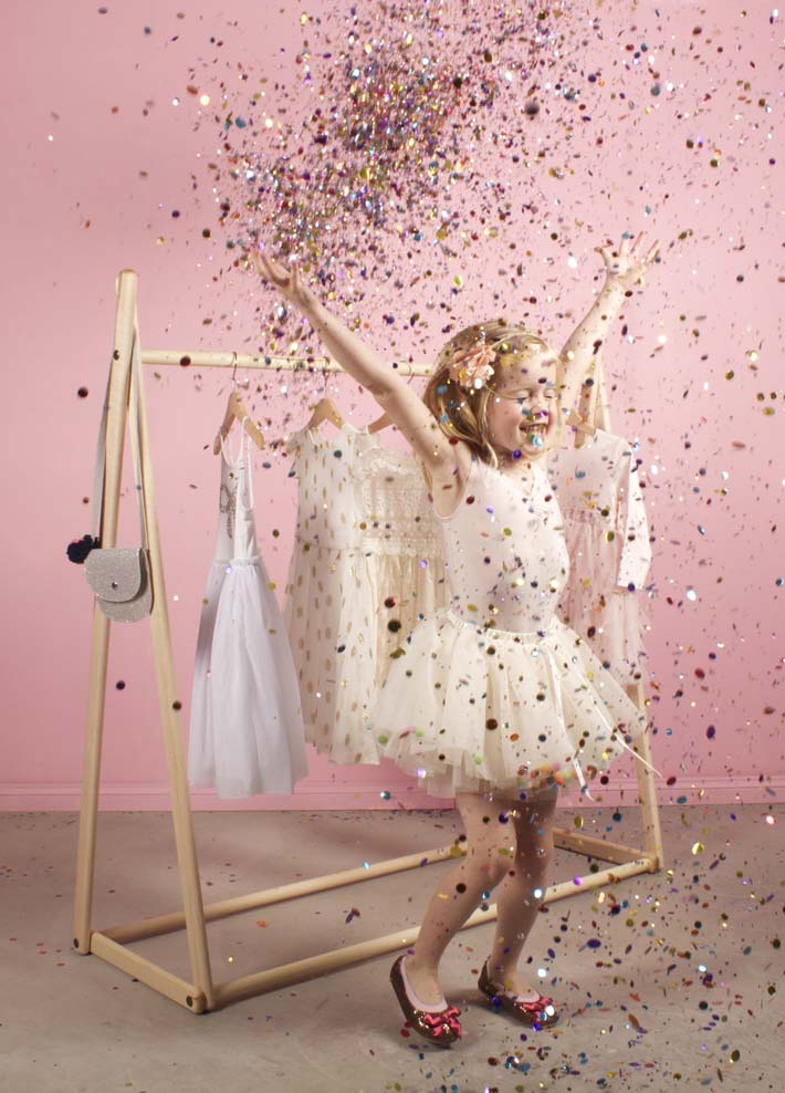 ClothesRack_Glitter_6