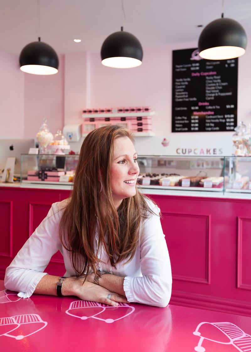 Cupcake-Queens-AmeliaStanwix-13-web