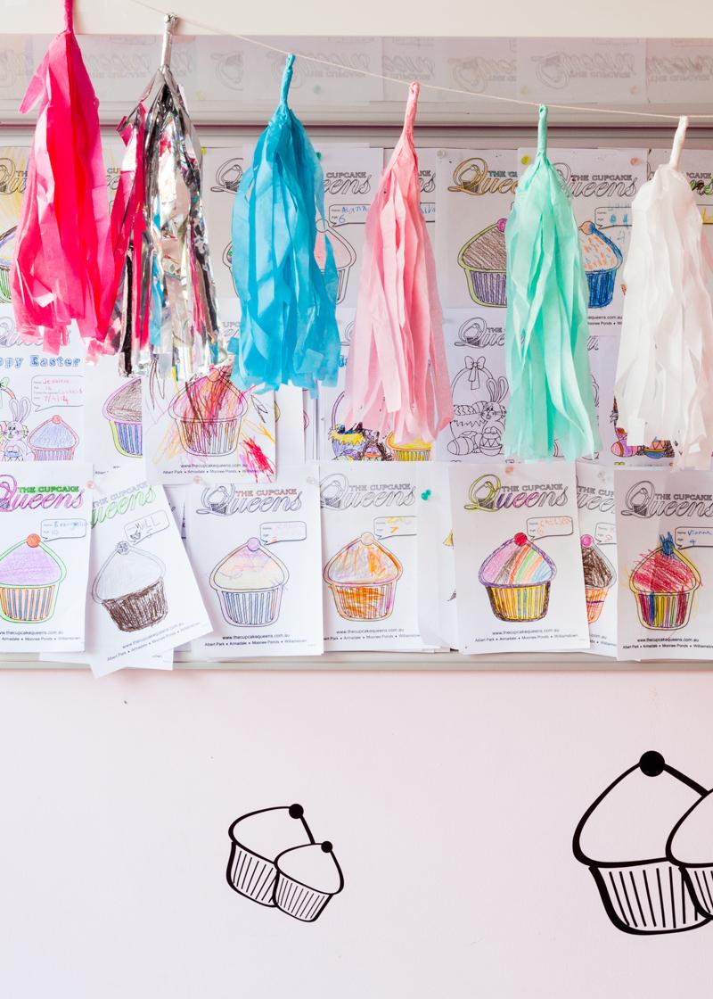 Cupcake-Queens-AmeliaStanwix-15-web
