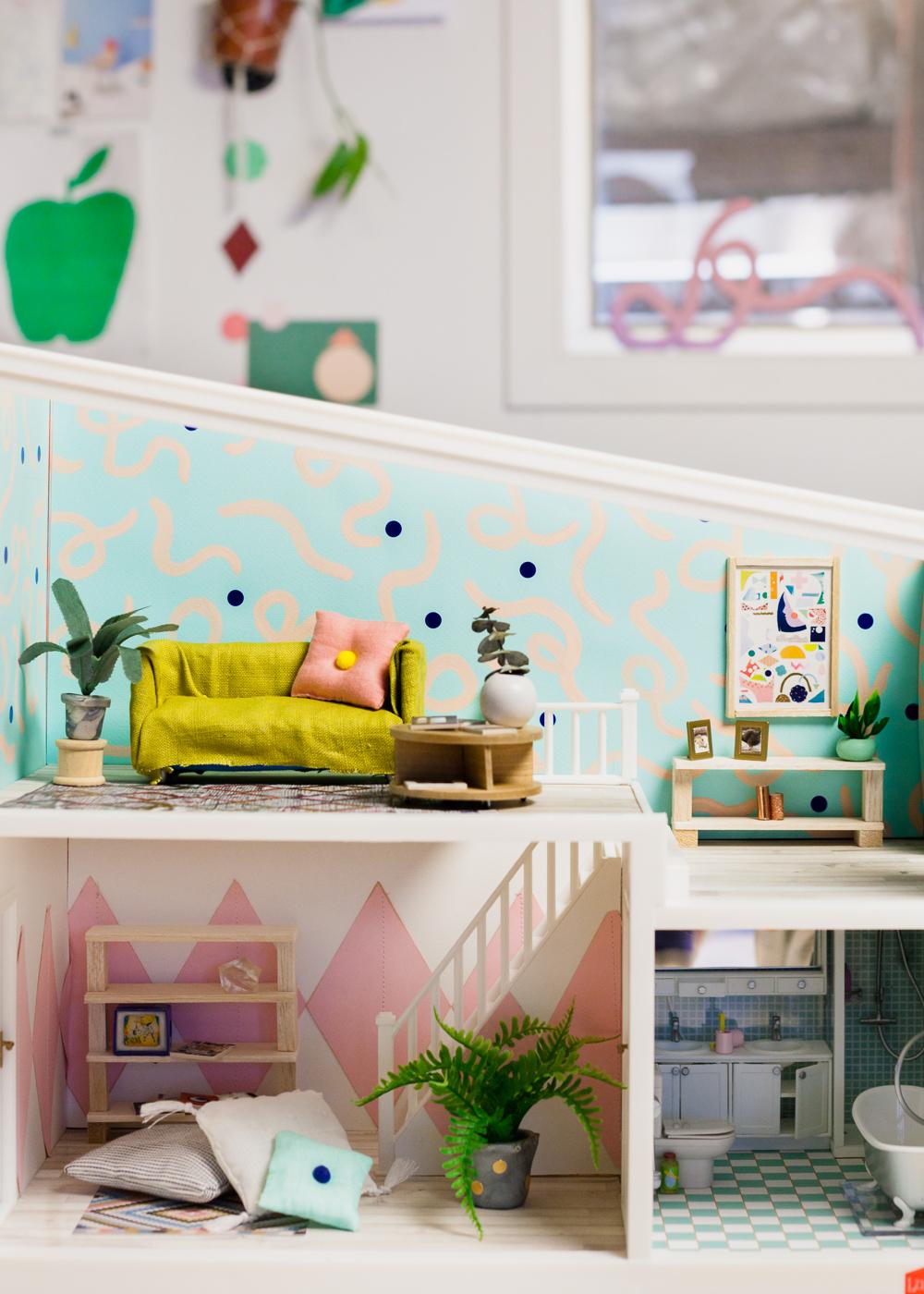 TPA-Dollhouses-AmeliaStanwix-webres-25