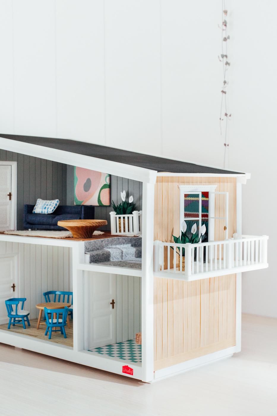 TPA-dollhouses-AmeliaStanwix-web-17