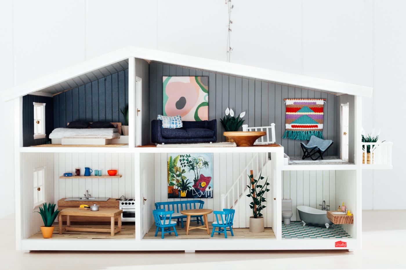 TPA-dollhouses-AmeliaStanwix-web-18