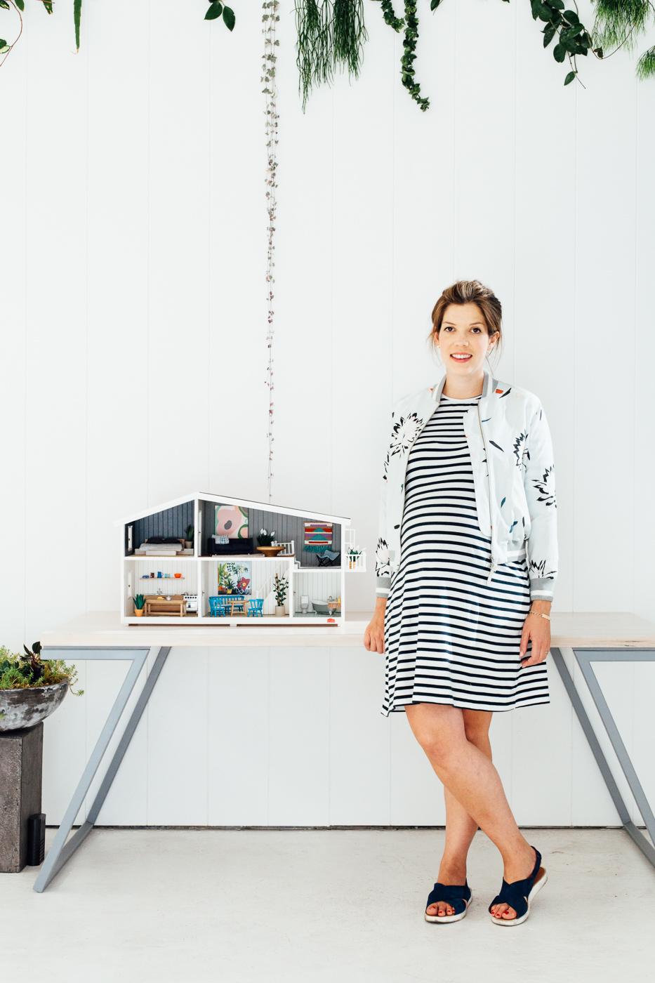 TPA-dollhouses-AmeliaStanwix-web-22
